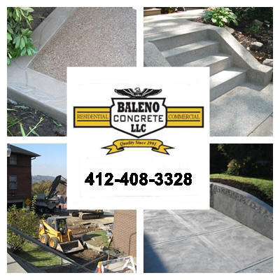 http://www.balenoconcrete.com/images/2017%20Home%20Page%20Combined%20page.jpg